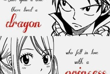 FairyTail ❤