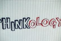 THINKOLOGY
