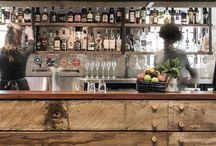 Projekt lara winebar