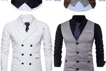 Men clotings