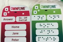 OwnFone y laminas / Seguir su actividad, cambios, ventas, expansión...
