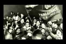 Fenerbahçe Belgesel / Fenerbahçenin Tarihine Işık Tutan Bilgi ve Gerçekler