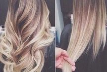Hair styles for birthday party