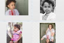 Cute Children / Children Photography, Fall photos
