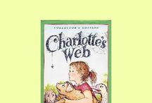 Charlotte web