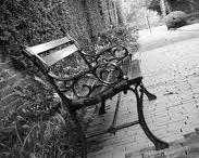 sit. / by Mara Strayer