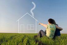 derecho, hipoteca, credito, prestamos hipotecarios, economia