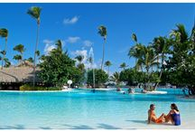 Dominican Republic Packages