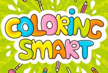 SmartKidsPlaying Games / Smart Kids Playing is a creator of educational applications for kids with a high fun factor.