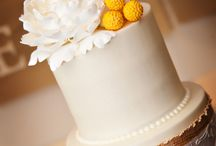Burlap & lace wedding florida