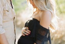 [ WHAT TO WEAR ] maternity