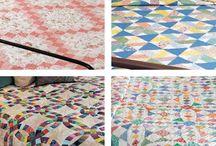 free quilt patterns wedding patterns