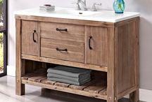 Perkins Guest Bath