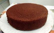 pão de lá chocolate p bolos