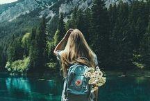 sweet adventure | travel.