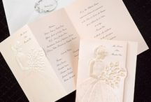 Promos-Discounts-Free Invitations Announcements / Find the best special promo, discounts, and other promotional features for your invitations announcements cards to personalize for all of life's special occasions.