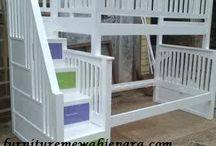 furniture / kami dijepara menyediakan berbagairagam jenis furniture yang sangat berkualitas dan mewah