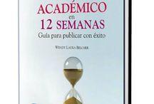 libros-para aprender