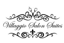 Villaggio Salon Suites / All things beauty....