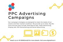 Search Engine Marketing   Pay Per Click