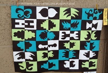 Matisse prosjekt