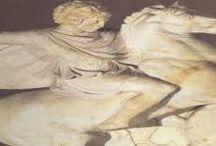Alessandro Magno / Il conquistatore, l'unificatore dell'Oriente e l'Occidente