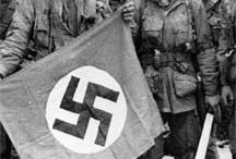 WWII - 101st Abn Div