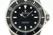 ロレックス/ROLEX / 高品質な中古ブランド品を格安で提供しております。