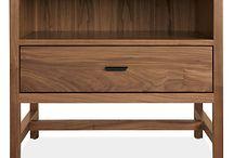 Mueble diseños