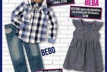 Jeansmanía! 2014 / ¡Vuelve la locura de la Jeansmanía con jeans renovados! Nuevos cortes y modelos desde $198