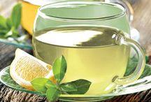 Natural Living / Naturopathic Medicine & Green Living