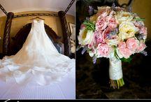 Hilton St. Augustine Historic Bayfront Weddings / Hilton St. Augustine Historic Bayfront Weddings / by Tonya Beaver Photography