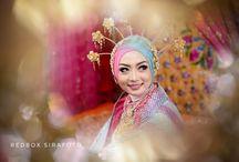 wedding gorontalo
