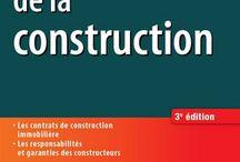 Assurances Constructions et Habitations / Présentation MIC Insurance - Millennium Insurance, entreprise d'assurance.