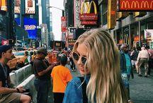 Fotos tumblr new York