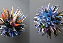 Paper & Folding
