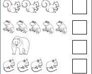 ζώα και παραμύθια