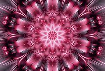 Kaleidoscope !!
