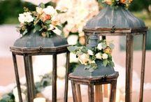 Γάμοι διακοσμιση