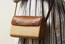 fashion/accessories