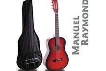 Müzik Klasik, Bass Gitar / Müzik Ruhu Gıdasıdır Dedik Fiyatları İyice Düşürdük Alışverişin Pazar Hali