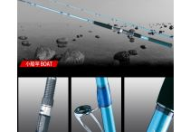 Fishing Tackle Rods