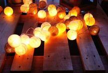 Crafts - lights