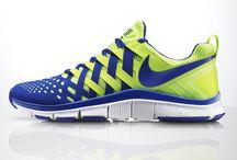 Sport//Shoes
