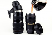 Photography/Cameras WISH LIST / Things I want/plan on getting for my photography needs.