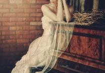 Editorial Fashion / Magazine Fashion Editorial Inspiration / by Kuna Photography Group