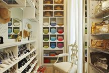 Best Walk In Closets Winnetka