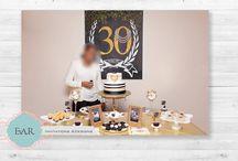 25 Geburtstag