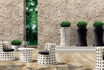 Happy Hour Outdoor furniture / Happy Hour Collection