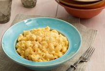 Yummy Crockpot Meals / crockpot recipes / by Laura Homan
